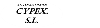 Automatismos Cypex S.L.